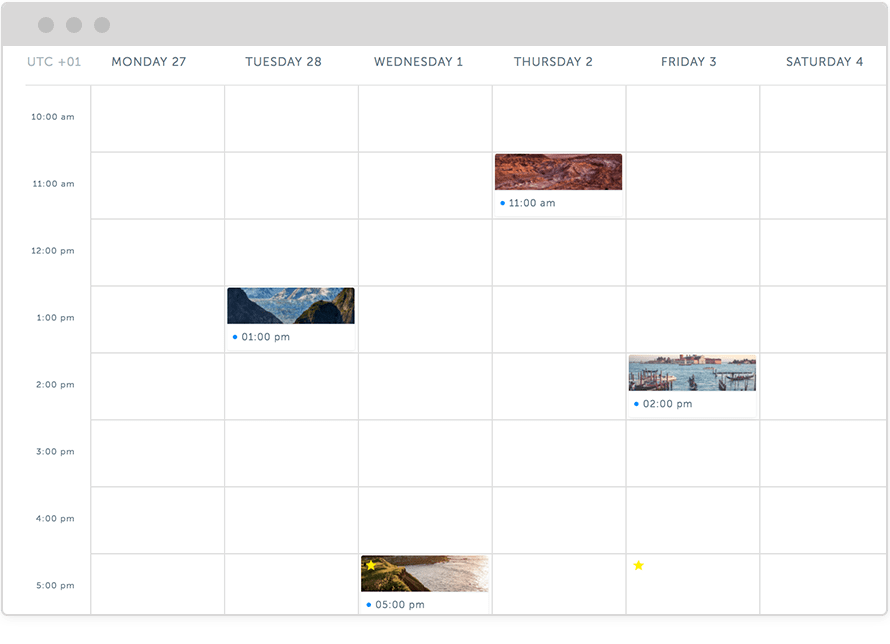 schedule-posts-iconosquare